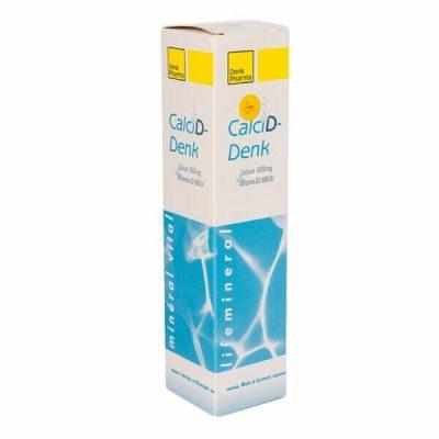 CALCI-D-DENK_21-600x600