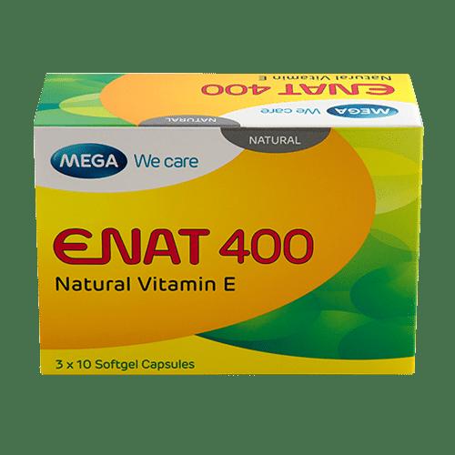 enat400-1