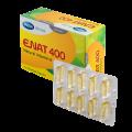 enat400-4