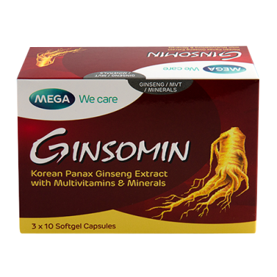 ginsomin-1