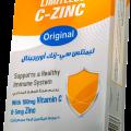limitless-c-zinc-e1598266910349
