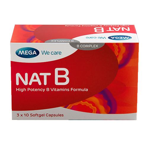 naatb-1