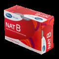 naatb-2
