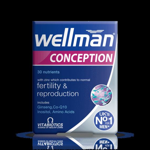 preview-lightbox-Wellman_Conception__Front__CTWEL030T10WL5E_05d5a455-3ca8-410c-82d7-273a1be8848c_1024x1024
