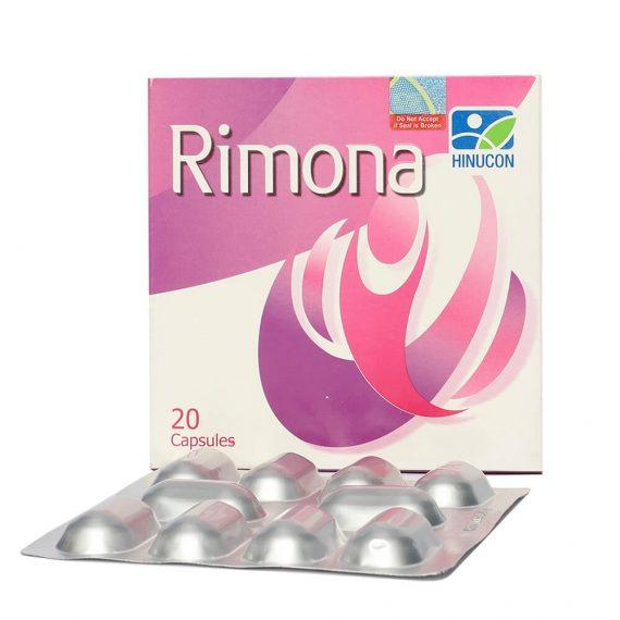 rimona