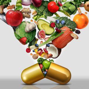 supplements-1
