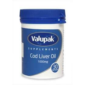 valupak-cod-liver-oil-1000mg-30-tabs