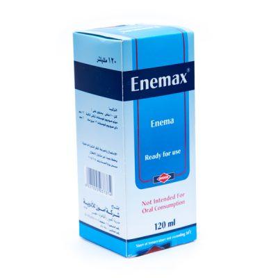 wse-enemax