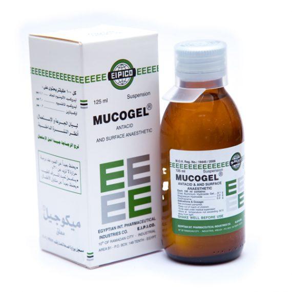wse-mucogel