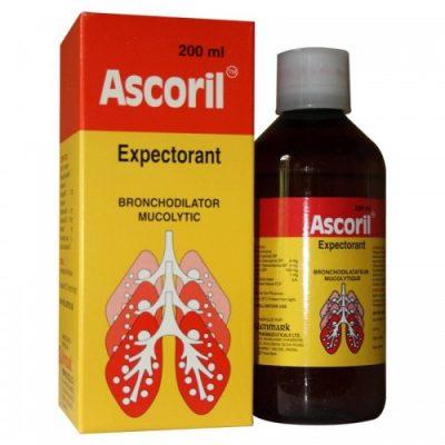 ASCORIL-EXPECTORANT-200ML