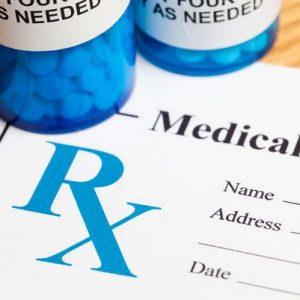 Prescription-image