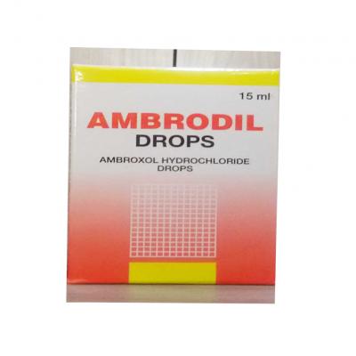 ambrodil drops