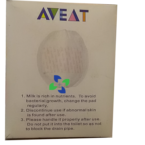 aveat com breast pads) (2)