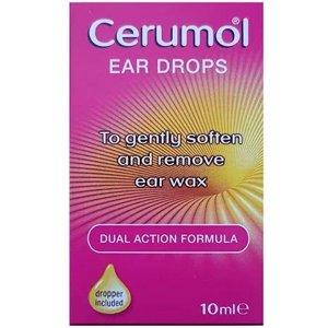 cerumol-ear-drops-10ml-5b55c86722507
