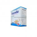 fatnile fat reduction formula