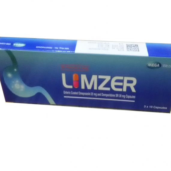 limzer