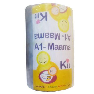 mama kit 1