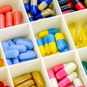 medications-hero01