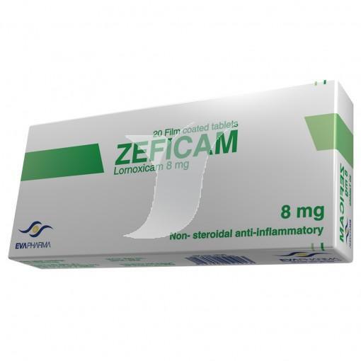 zeficam2