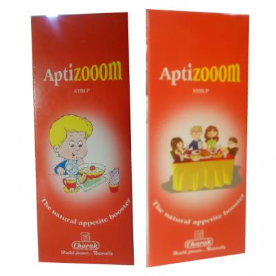 aptizooom1