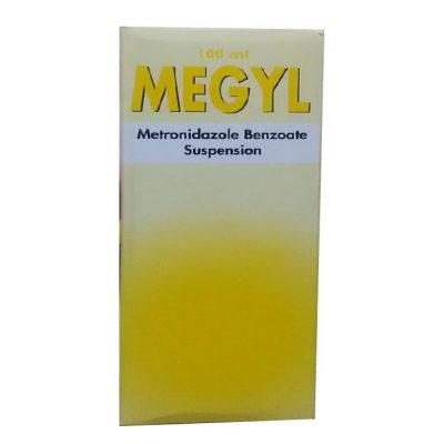 megyl