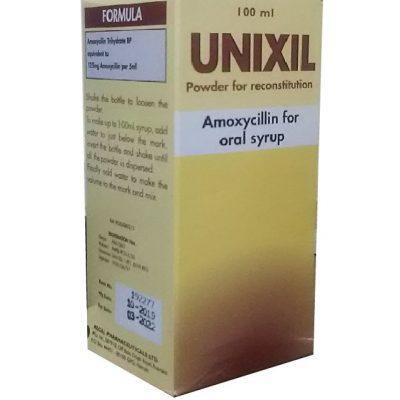 unxil