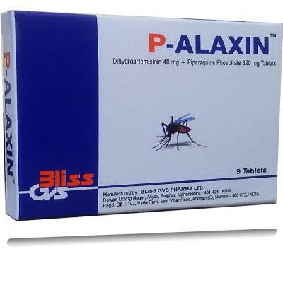 palaxin