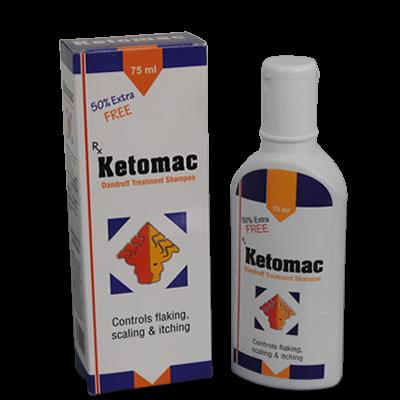 ketomac-removebg-preview
