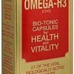 Omega-H3-
